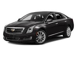 cadillac xts manual cadillac xts in california for sale used cars on buysellsearch