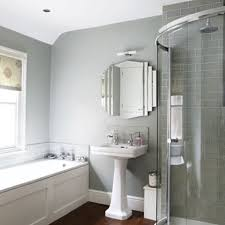 grey bathrooms designs 1000 ideas about small grey bathrooms on