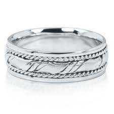 novell wedding bands 305 best men s wedding rings images on men wedding