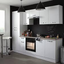 béton ciré plan de travail cuisine castorama plinthe cuisine castorama cire beton castorama wonderful beton cire