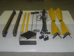 Cnc Plasma Cutter Plans Good Plasma Table Kit 59 For Your Home Decorating Ideas With