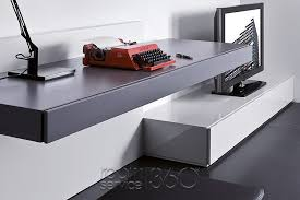 Office Desk Wall Unit People 46 Contemporary Wall Unit By Pianca Italian Wall Unit
