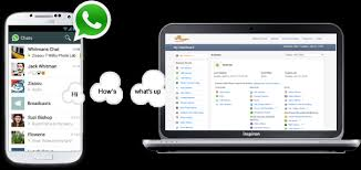 whatsapp free for android whats app conversation free for android explorelifestyle
