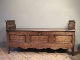 hall benches maintain access ways clutter free victoria homes design