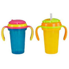 cup price buy fisher price 2 grip travel sippy cup with straw 2 pack in