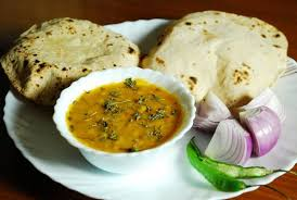 list of indian comfort foods u2013 fine indian dining