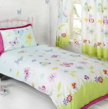 Duvet Covers Kids Childrens Duvet Covers Asda Home Design Ideas