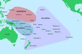 Fiji Islands Map Pacific Islands Wikipedia