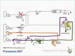 simplicity powerhead wiring diagram simplicity wiring diagrams