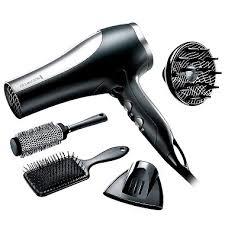 Lebih Bagus Hair Dryer Panasonic Atau Philips harga hair dryer terbaru bulan maret 2018 elektronik specindo