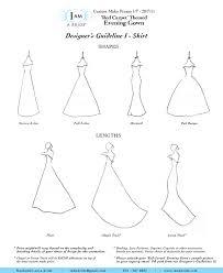 i am a bride u2013 personalise bridal wedding gown online malaysia