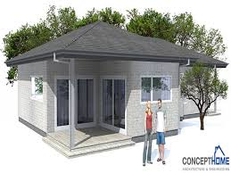 small home building plans house plans with cost to build