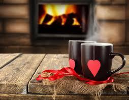 uncategories plain coffee mugs ceramic cup desain mug couple his