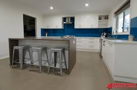 independent kitchens cootamundra kitchens temora kitchens