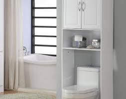 Bathroom Storage Walmart Bathroom Satisfacto Ikea Bathroom Cabinet Lowes Bathroom Storage