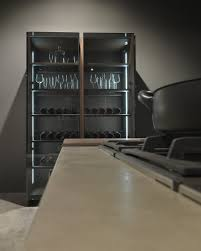 Kitchens Designs 2014 by Modern Italian Kitchen Designs From Pedini