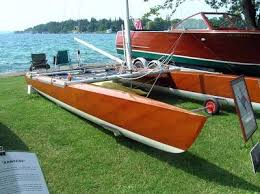 Wooden Boat Building Plans Free Download by Planpdffree Pdfboatplans U2013 Page 271