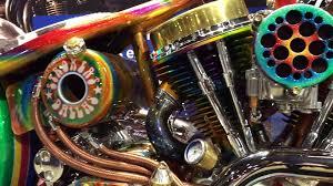 captainsparklez garage how does a motorcycle transmission work mc garage video