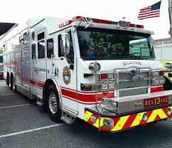 American Home Interiors Elkton Md Featured Post Maryland Firetrucker Singerly Volunteer Fire