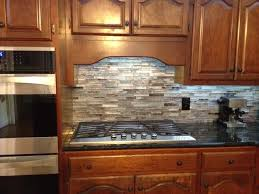 mosaic backsplash backsplash tile the tile shop creative home
