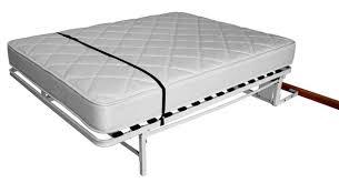 murphy bed kits australia mapa fisico de europa