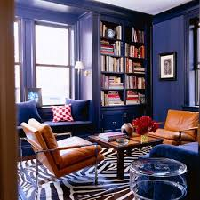 what are the best paint colors for small spaces and why