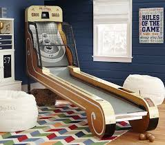 Kids Game Room Decor by Best 25 Game Room Basement Ideas On Pinterest Basement