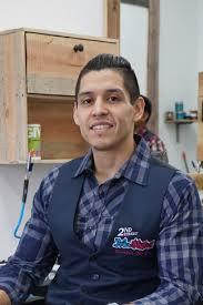 new business 2nd street fadeaholics barber shop downtown yakima