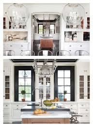Kitchen Design Inspiration 1037 Best Kitchen Inspiration Images On Pinterest Home Kitchen