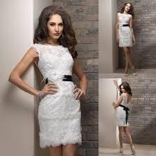 simple short lace wedding dress wedding dress buying tips on