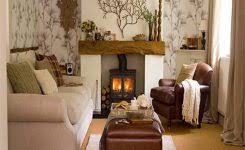 living rooms ideas for small space stunning stylish living room ideas for small spaces living room