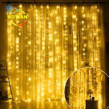 Led Light Curtains List Manufacturers Of Led Fairy Lights Curtains Buy Led Fairy