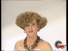80s style wedge hairstyles pin by crescent city webs on 17605 wedge hairstyles pinterest