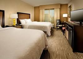 Bedroom Furniture Chattanooga Tn by Hampton Inn And Suites Chattanooga Hotel