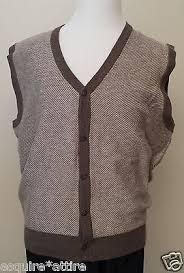 men sweater for sale linea rosso signature men size xl cardigan