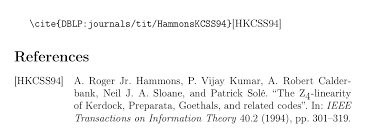 brilliant ideas of how to cite a journal article in apa format