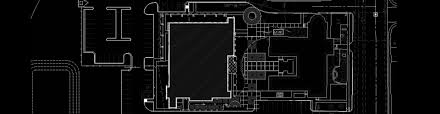 restaurant design floor plans with style and function