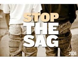 Sagging Pants Meme - style studies vol 1 the 5th element magazine