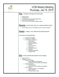 agenda templates for word 2010 template jeopardy powerpoint template with score