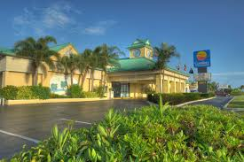 Comfort Inn Hotels Comfort Inn U0026 Suites Port Canaveral Area Now 100 Was 1 1 0