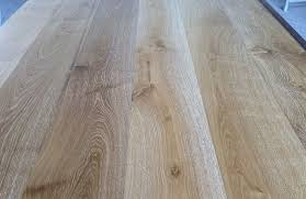wire brushed grey oak wood flooring white wash oak engineered