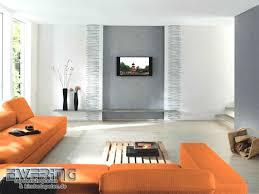 Moderne Leuchten Fur Wohnzimmer Vliestapeten Die Frische Ins Wohnzimmer Bringen Moderne