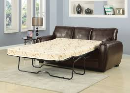 home design mattress gallery living room view living room mattress amazing home design