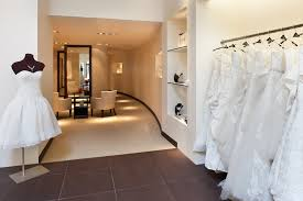 wedding dress store la s best bridal boutiques