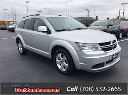 jeep journey 2016 used dodge ram journey for sale in northern illinois