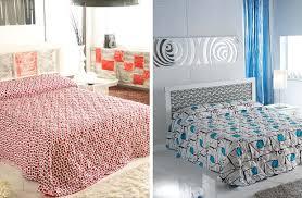 colore rilassante per da letto cromoterapia in da letto designerblog it