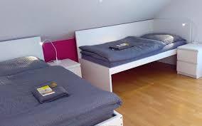 K Heneinrichtung G Stig 3 Zimmermaisonettewohnung Für Bis Zu 10 Personen Mit 2xtv