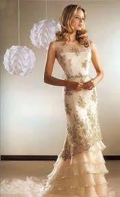 Wedding Dress Ivory Ivory Wedding Dresses The Wedding Specialiststhe Wedding Specialists