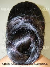 pics of black pretty big hair buns with added hair 90 best bun images on pinterest hairstyle rapunzel and boyfriends