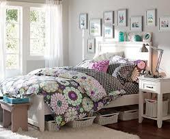 decorating teenage bedrooms pierpointsprings com bedroom room decorating ideas for teenage girls room decorating ideas for teenage girls teen room